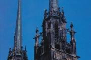 Brno, Chrám sv. Petra a Pavla