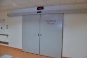 Brno, Fakultní nemocnice u sv. Anny