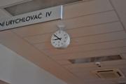 Brno, Masarykův onkologický ústav