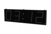 DE.500.4.W.black
