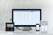 Docházkový systém iTA nabízí komplexní řešení