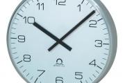 Analogové hodiny 3218