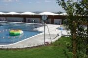 Olomouc, Aquapark