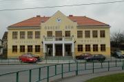 Krmelín, Obecní dům