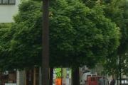 Kroměříž, Milíčovo náměstí