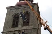 Kutná Hora, Kostel svatého Jakuba Staršího