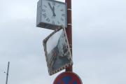 Litvínov, Smetanova ulice