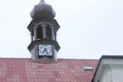 Malé Svatoňovice, Kostel sv. Panny Marie Sedmiradostné