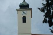 Marianka, Slovensko