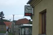 Olomouc-Nemilany, detašované pracoviště MMOl