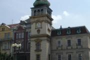 Ostrava, Ostravské muzeum