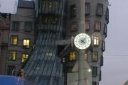 Praha, obnova veřejných hodin