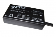 Přijímací modul WTD 868-RM