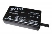 Přijímací modul WTD 868-RD