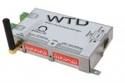 Vysílač WTD 868-T