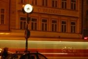 Obnova veřejných hodin v Praze, údržba a servis