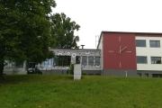 Želechovice nad Dřevnicí, Základní škola