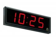 Digitální hodiny DC
