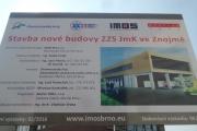 ZZS JmK Znojmo