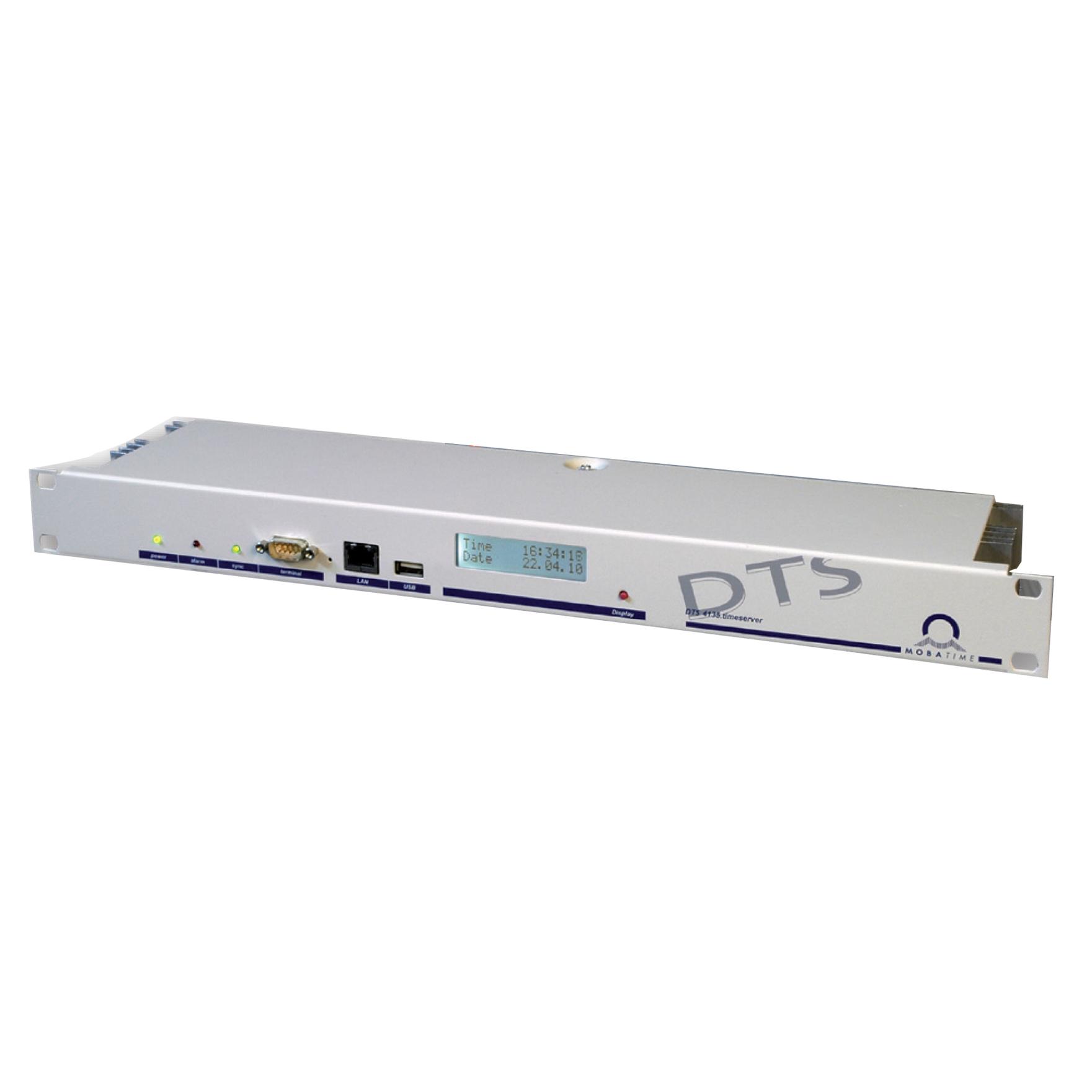 server pro jednotnou shodu rychlost datování indické nyc