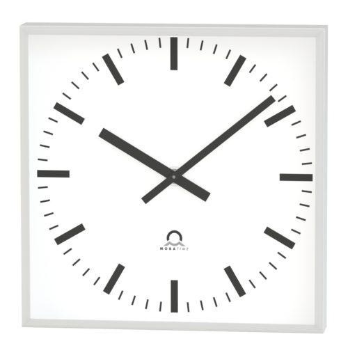 Analogové hodiny 3711