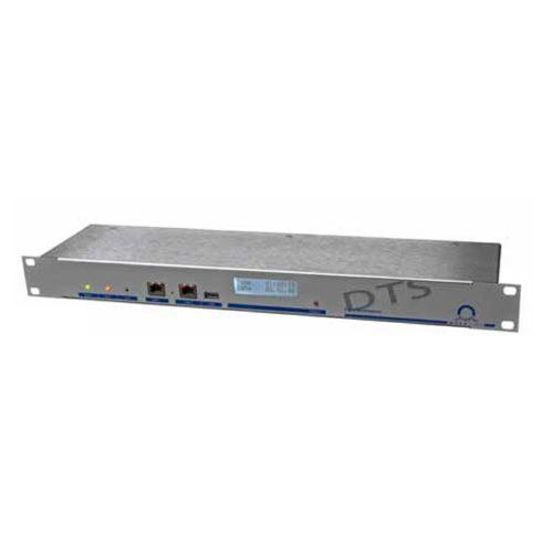 Časový server DTS 4138