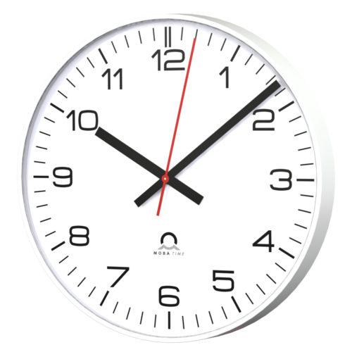 Analogové hodiny FLEX