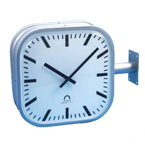 METROLINE analogové hodiny