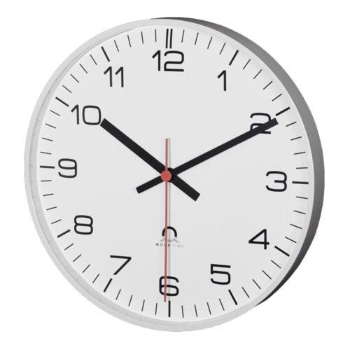 Analogové hodiny TREND
