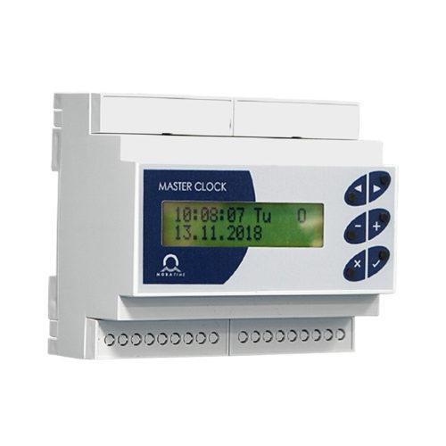 HN 60 IP20